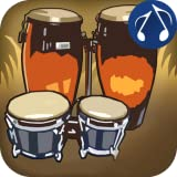 Congas And Bongos Free