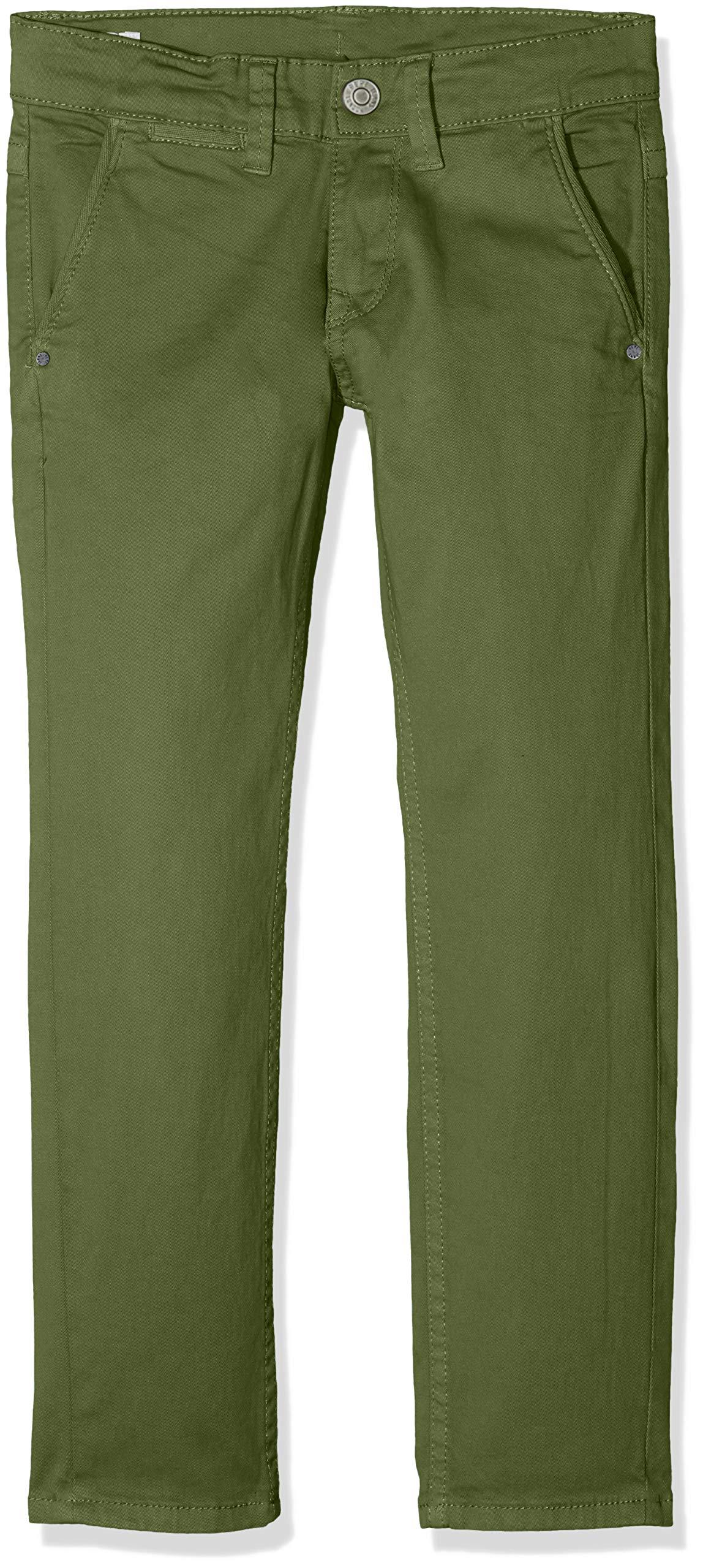Pepe Jeans Mary Pantalones para Niños