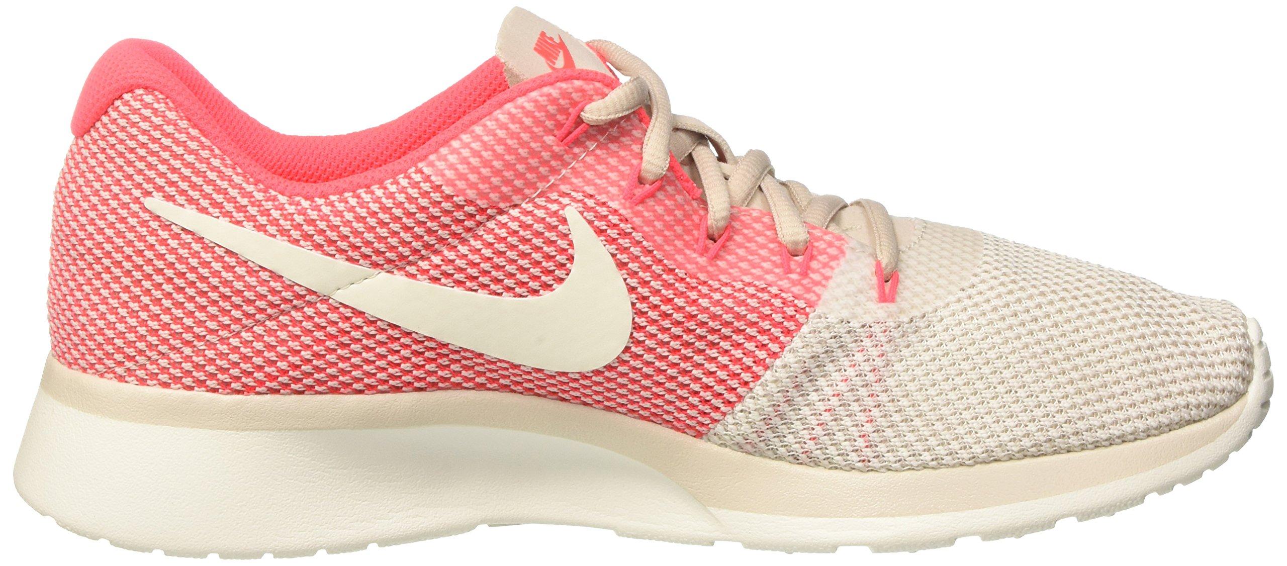 nouveau style et luxe site officiel chaussure Nike WMNS Tanjun Racer, Chaussures de Running Femme