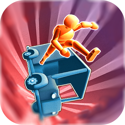 turbos-dismount-unlimited