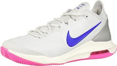 Nike Air Max Wildcard Clay, Scarpe da Tennis Donna: Amazon  qvBKwp