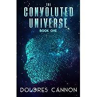 The Convoluted Universe