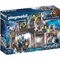 Playmobil - Citadelle des Chevaliers Novelmore - 70222