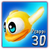 Flappi 3D