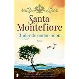 Onder de ombu-boom: Tussen de ongetemde Sofia en haar neef Santi groeit meer dan vriendschap, en meer dan een familieband...