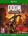 Doom Eternal - Standard - XboxOne