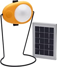 Greenlight Planet SunKing Boom Solar Lantern ( 3 in 1 Portable)