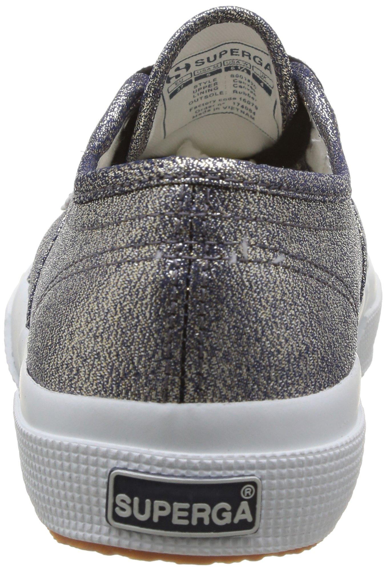 SUPERGA 2750-lamew, Sneaker Donna 2 spesavip