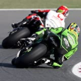 Racing Moto GP: Freie Partie