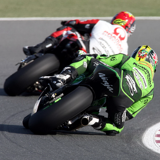 racing-moto-gp-free-game