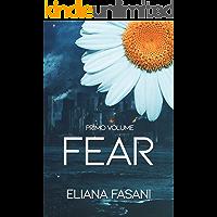 Fear: Contact Saga