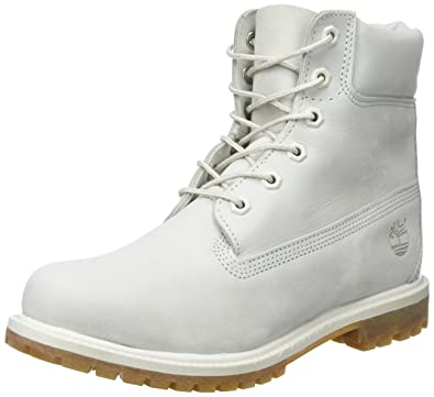 Amazon.it: Timberland Beige Scarpe da donna Scarpe