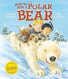 How to Ride a Polar Bear (Albie)