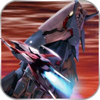 DARIUS BURST SECOND PROLOGUE