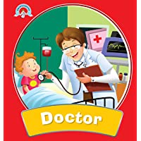 Doctor: Professions