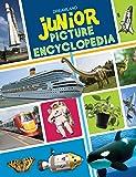 Junior Picture Encyclopedia