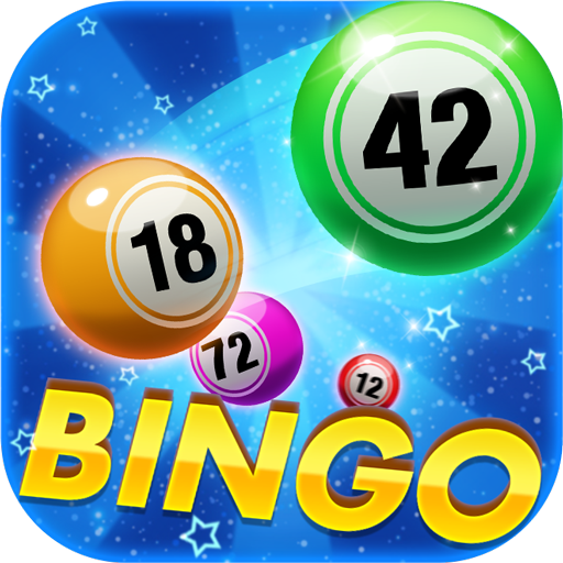 Bingo:Free Bingo Games,Best Bingo Games For Kindle Fire,Cool Video Bingo Games,Play This Casino Offline Bingo Games Now - Video-spiel Wallpaper