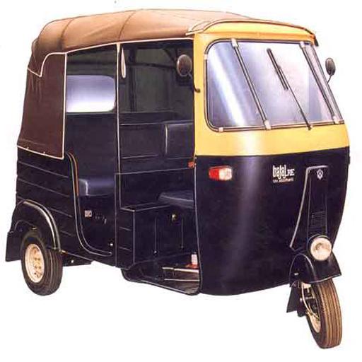 bengaluru-auto-rickshaw-fare