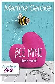 Bee mine - Liebe summt