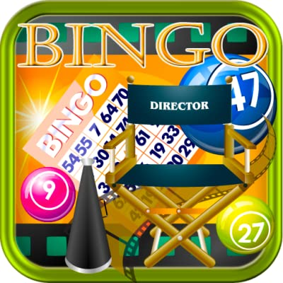 Free Bingo Games Directors Cut Chair - inexpensive UK chair store.