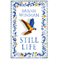 Still Life: The instant Sunday Times bestseller as heard on BBC Radio 4 (English Edition)