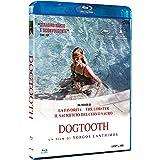 Dogtooth (Blu-ray) ( Blu Ray)