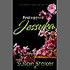 Proteggere Jessyka (Armi & Amori Vol. 7)