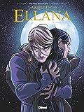 Ellana - Tome 04: L'Envol