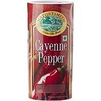Naturesmith Cayenne Pepper, 50g