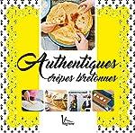 Authentiques crêpes bretonnes (Loisirs)