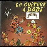 La Guitare A Dadi Vol.1