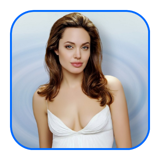 Hollywood Actress Wallpapers Amazoncouk Appstore For Android