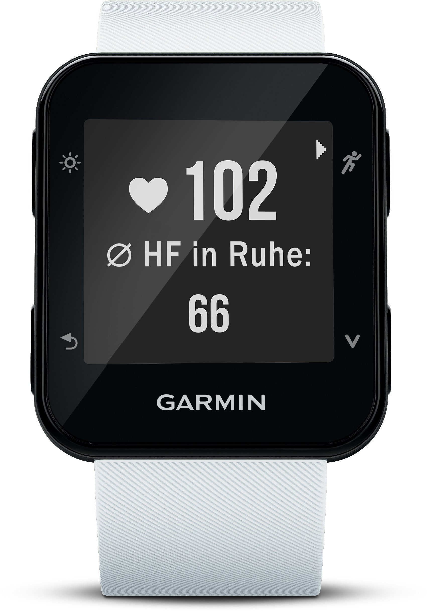 81aHJiym0sL - Garmin Forerunner 35 GPS Running Watch with Wrist-Based Heart Rate and Workouts,010-01689-12