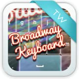 Broadway Keyboard
