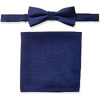 MLT Belts & Accessoires - Monaco, Coordinato Uomo