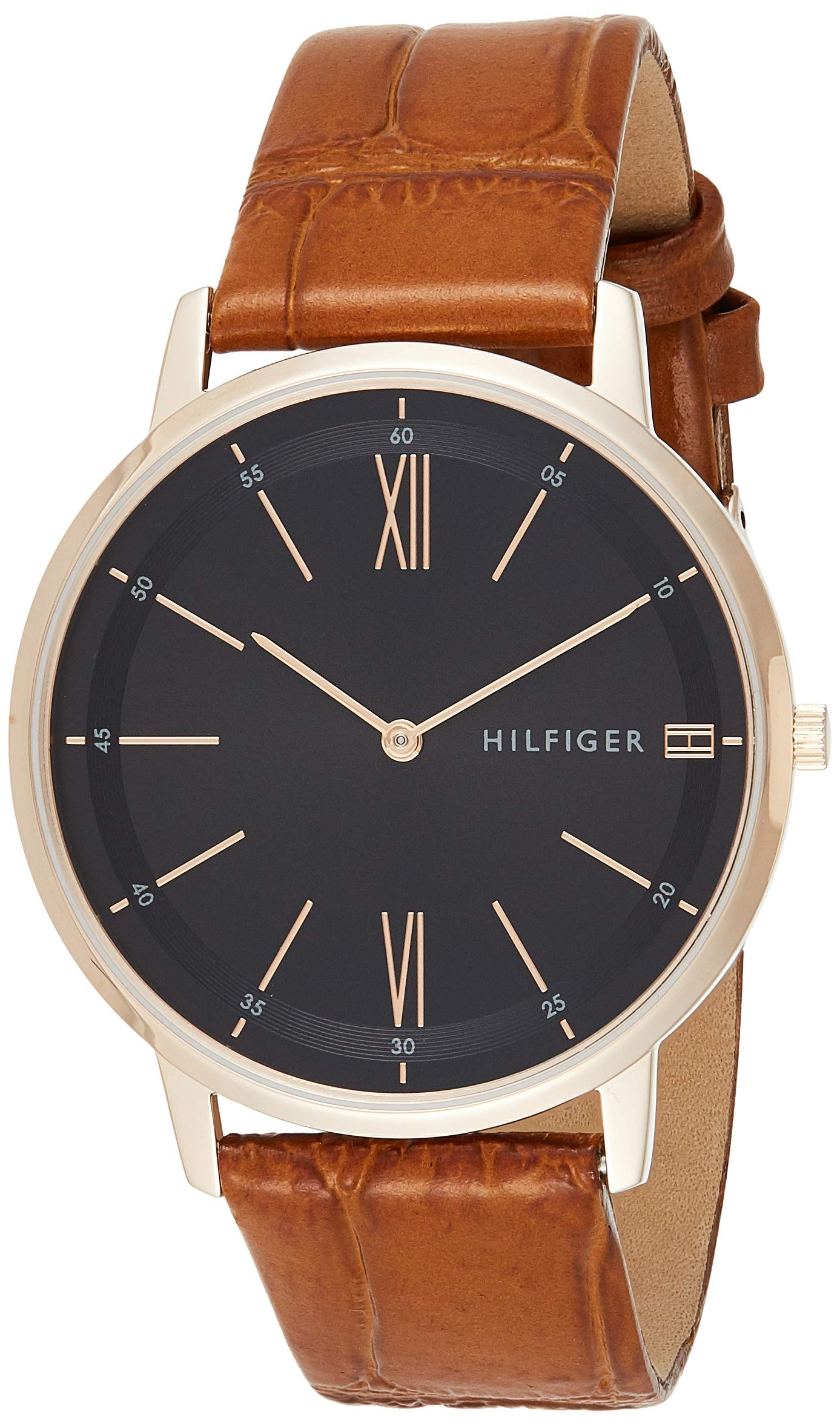 Tommy Hilfiger Mens Watch 1791516