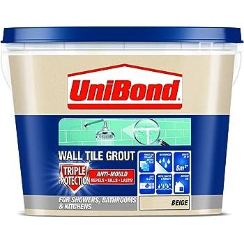 Mapei Ultracolor Plus Coloured Grout Limestone 299: Amazon