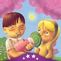 Hansel and Gretel HD (Spanish)