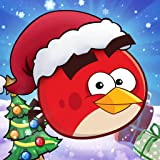 Angry Birds Friends medium image