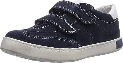 Primigi - Diamond, Sneaker Basse Bambino