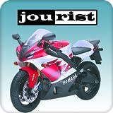 Superbikes & Motorcycles