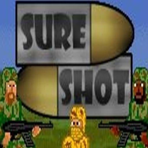 sure-shot