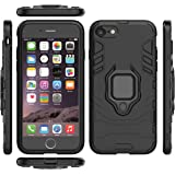 wellpoint designedfor| iphone se 2020 armor case apple armour silicone back cover transparent bumper covers cases…