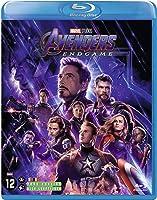 Avengers : Endgame  bonus]