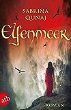 Elfenmeer: Roman (Elvion 3)