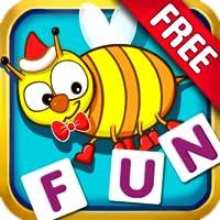 Erste Wörter: Deluxe- Buchstabier Und Lernspiel Für Kinder Free