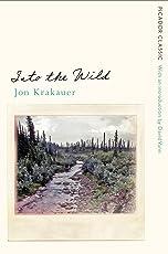 Into the Wild (Picador Classic Book 78)