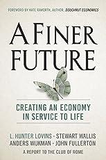 Finer Future