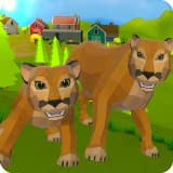 by CyberGoldfinch2,613%Sales Rank in Apps & Games: 387 (was 10,503 yesterday)Buy new: £3.53