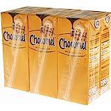 Chocomel Cacao - Set di 30 Sacchetti di Cioccolato, Cioccolato, Cioccolato, Bevande al Cioccolato, Olandese da 200 ml